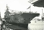 HMS Hermes 11114630524 8f732897fa o.jpg