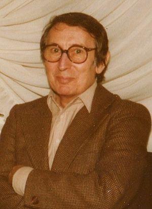 Hermann Peter Reiser