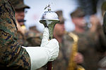 HQBN, MCBH Relief and Appointment Ceremony 2014 141211-M-QH615-010.jpg