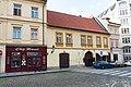 Haštalská 750-10 Praha, Staré Město 20170908 001.jpg