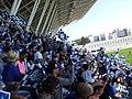 HaMoshava Stadium (17).jpg