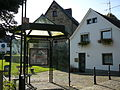 Haan Denkmalbereich 3 (Gruiten-Dorf) 002 59.JPG