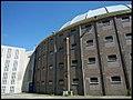 Haarlem-Koepelgevangenis-07.jpg