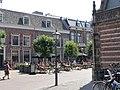 Haarlem (100).jpg