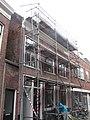 Haarlem - Frankestraat 45.jpg