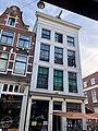 Haarlemmerstraat, Haarlemmerbuurt, Amsterdam, Noord-Holland, Nederland (48720055976).jpg