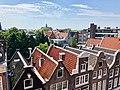 Haarlemmerstraat, Haarlemmerbuurt, Amsterdam, Noord-Holland, Nederland (48720106176).jpg