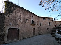 Habitatge a Casafort 06.jpg