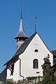 Habkern-Kirche.jpg