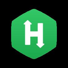 HackerRank - Wikipedia
