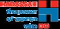 Hadassah logo.png