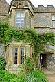 Haddon Hall - Bakewell, Derbyshire, England - DSC02908.jpg