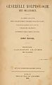 Haeckel1866 Deckblatt.jpg