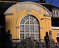 Haga Tingshus 2008.jpg
