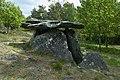 Hagadösen - KMB - 16000300039055.jpg