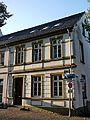 Hagdorn 16 (Mülheim).jpg