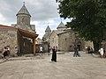 Haghartsin Monastery - July 2017 - 45.JPG