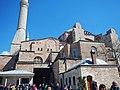 Hagia Sophia - panoramio (19).jpg