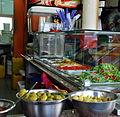 Haifa Street Food (8115384510).jpg
