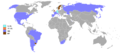 Haitische-WM-Platzierungen.PNG