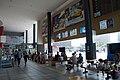 Hakodate Station Hokkaido Japan03s3.jpg
