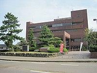 Hakui City Hall.jpg