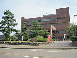 Hakui City Hall.jpg