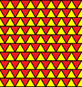 Half-offset triangular tiling.png