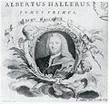 Haller, Albrecht von (1708-1777) CIPB2089.jpg