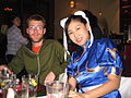 Halloween Nick and Chun-Li.jpg