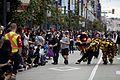 Halloween Parade 2014 (14956656733).jpg