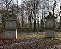 Haltern Monument 33 Annaberg.jpg