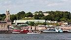 Hamburg, Hafen -- 2016 -- 3123.jpg