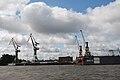 Hamburg-090612-0007-DSC 8098-Blohm-Voss-Dock-10.jpg