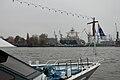 Hamburg-20110317-0103-Hafen.jpg
