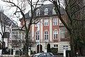 Hamburg-Rotherbaum, the villa 36 Alsterufer.jpg