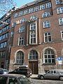 Hamburg.Dammtorwall.Amtsgericht.Eingang.wmt.jpg