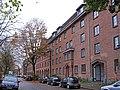 Hamburg Wilhelmsburg Sanitasstr12-18.jpg