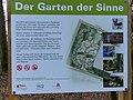 Hamburger-stadtpark-garten-der-sinne-information-board.JPG