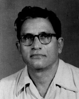 Hamidul Huq Choudhury