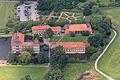 Hamm, Schloss Oberwerries -- 2014 -- 8818.jpg