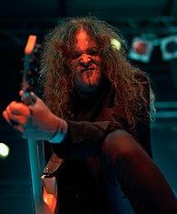 Hammer of Doom X Würzburg Candlemass 11.jpg