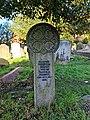 Hampstead Additional Burial Ground 20201026 083437 (50532514936).jpg