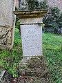 Hampstead Additional Burial Ground 20201026 084509 (50532624707).jpg