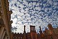 Hampton Court Palace- Inner Courtyard.jpg