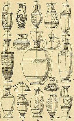Handbook of ornament; a grammar of art, industrial and architectural designing in all its branches, for practical as well as theoretical use (1900) (14784109542)