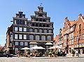 Handelskammer Lüneburg.jpg