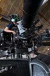 Hangar Maintenance DVIDS248954.jpg