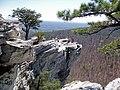 Hanging Rock State Park.jpg
