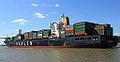 Hanjin Los Angeles (ship, 1997) 001.jpg
